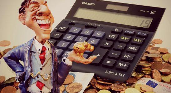 Matmour Crédit Et Assurance Part 2